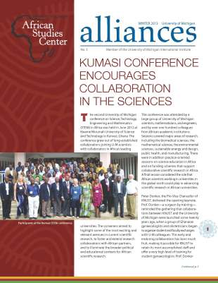 Pages from ascNews2013
